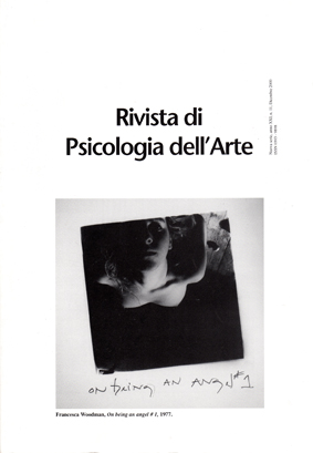 RPA N°11(NS) copia