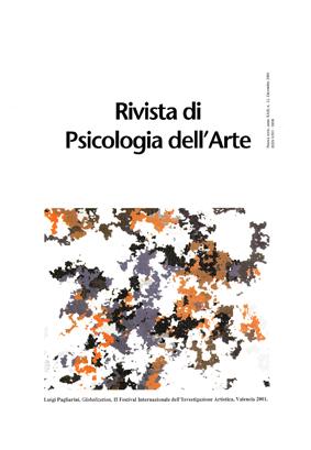 RPA N°12(NS) copia