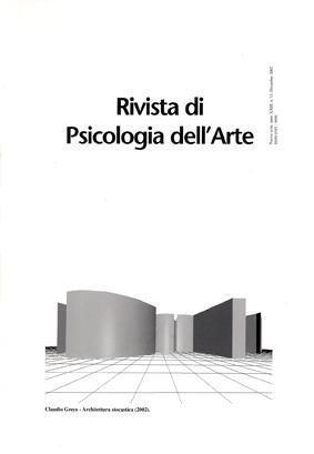 RPA N°13(NS) copia