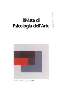 RPA N°14(NS) copia
