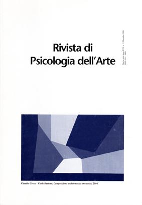 RPA N°15(NS) copia