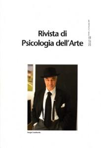 RPA N°18(NS) copia