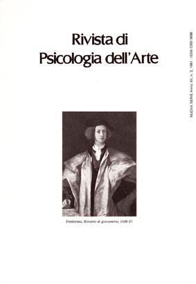 RPA N°2(NS) copia