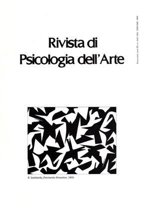 RPA N°3-4-5(NS) copia