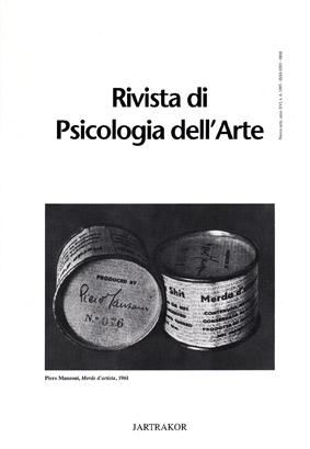 RPA N°6(NS) copia