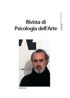 copertina rpa 23